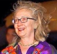 http://trump4change.com/Scary-Hillary-Clinton.jpg
